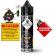 Grapagne ICE - Bang Juice® Aroma 15ml