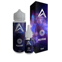 10ml Neutrino - Antimatter Aroma
