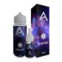 10ml Black Hole - Antimatter Aroma