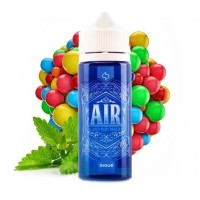 100 ml - AIR - von SIQUE Berlin E-Liquid