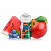 Rocket Empire - Watermelon Eclips 14ml