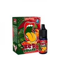 10 ml Red Squad - Big Mouth Aroma