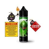 Evil Creeple - Bang Juice® Aroma 15ml
