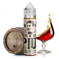 60 ml Tom Klark`s Liquid Opium