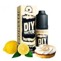 10 ml Lemonster - DIY Monster Aroma