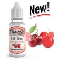 Tart Cherry - Capella Aroma 13ml