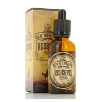 Spezial: Reserve 1850 Ben Northon 40ml 00mg