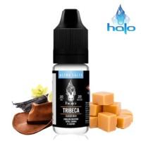 Tribeca Ultra Salts Halo 10ml 20mg TPD2 Fertigliqud