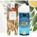100 ml - ZEN - von SIQUE Berlin E-Liquid