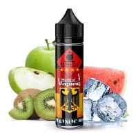 Germaniac Kool Bang Juice® Aroma 15ml