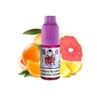 Pinkman NicSalz 10/20 mg von Vampire Vape 10ml
