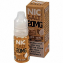 Nic Salt - Chilled Tobacco -20 mg Nikotinsalz 10ml