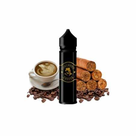 50 ml Don Cristo Coffee (PGVG Labs) Kanada