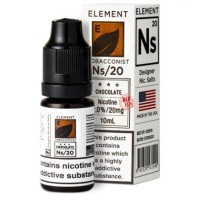 Chocolate Tobacco Ns20 von Element