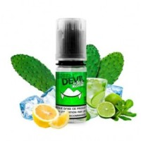 10ml Nic Salt Green Devil (Nikotinsalz 19 mg) von AVAP