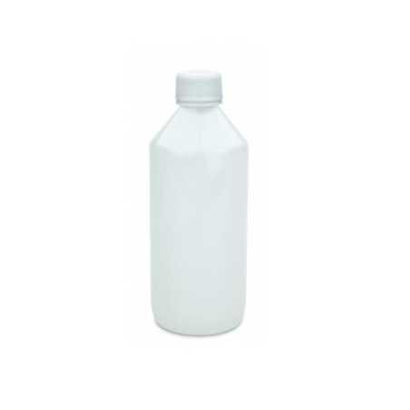 500 ml DIY E-Zigaretten Basis (verschiedene Mischungen)