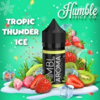 HMBL Aroma - Tropic Thunder Ice 30ml (DIY)