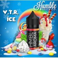HMBL Aroma - Vape the Rainbow Ice 30ml (DIY)