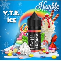 HMBL Aroma - Vape the Rainbow Ice 30ml (DIY)