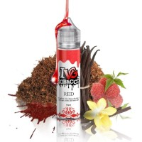 50 ml - Red Tobacco von I VG Tobacco