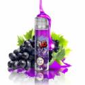 50 ml - Purple Slush - I VG Classic