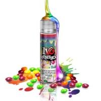 50 ml - Rainbow Blast - I VG MENTHOL