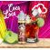 50 ml - Coca Loca (70/30) von Cloudfuel