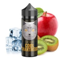 10 ml Cool Chartreux - Cat Club Aroma (by Copy Cat)