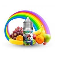 I VG Aroma - Rainbow 30ml DIY