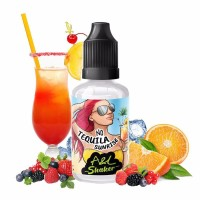30ml No Tequilla Sunrise von a&l shakers Aroma