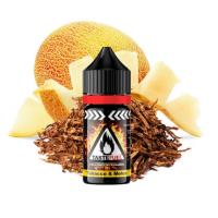 Tobacco & Melon - Tastefuel® MTL Aroma 10ml - Shortfill-