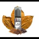 10 ml UK Smokes (Nikotinsalz) von T-Juice TPD 2 Ready