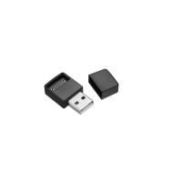 Juul USB Charger Ladegerät für Juul