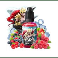 30 ml Valkyrie von a+l shakers Aroma