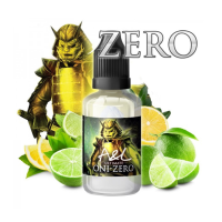 30 ml Oni Zero von a+l shakers Aroma (DIY)