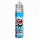 50 ml - Bubblegum Pop von I VG Pops