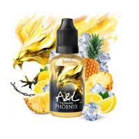 30 ml Phoenix von a&l shakers Aroma (DIY)