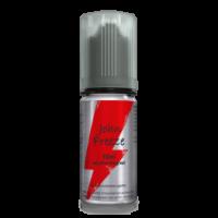 10ml John Freeze (Fertigliquid) von T-Juice TPD 2 Ready
