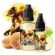 30 ml Ifrit V2 von a&l shakers Aroma (DIY)