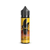10 ml Melonade - Psycho Bunny Aroma (DIY) shake & vape