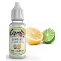 Lemon-Lime - Capella Aroma 13ml