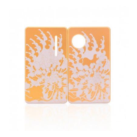 DotAio Original Ersatz Cover Chrysanthemum von Dotmod