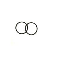 V6S O-Ring Set von Vapor Giant (2 Stück) - gratis-