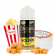 Spezial Edition: Cinema Reserve Act 3 100ml - Cloud of Icarus