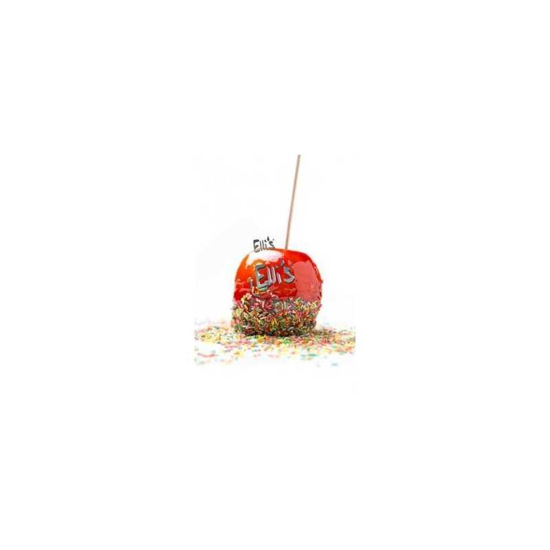 Kandierter Apfel - Ellis Lebensmittel Aroma