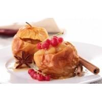 Bratapfel - Ellis Lebensmittel Aroma