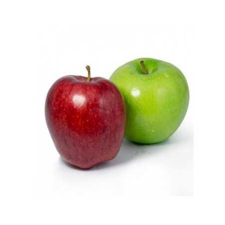 Doppel Apfel- Ellis Lebensmittel Aroma