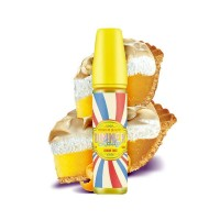 50 ml Lemon Tart von Dinner Lady