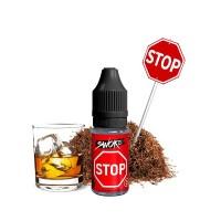 10ml Stop von Swoke (vers. Nikotinstärken)