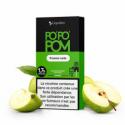 4x Po'Po'Pom Pods - Nikotin Salz - 20mg von Liquideo